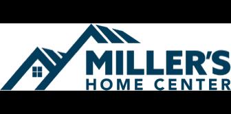 Miller's Home Center