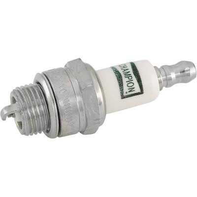 Champion CJ14 Eco Clean Spark Plug