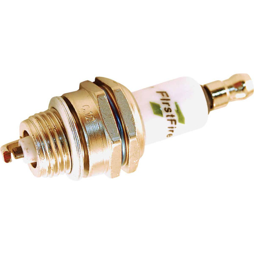 Arnold FirstFire 3/4 In. 2 & 4-Cycle Spark Plug