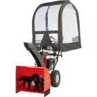 Arnold 2-Stage & 3-Stage Universal Snow Blower Cab Image 1