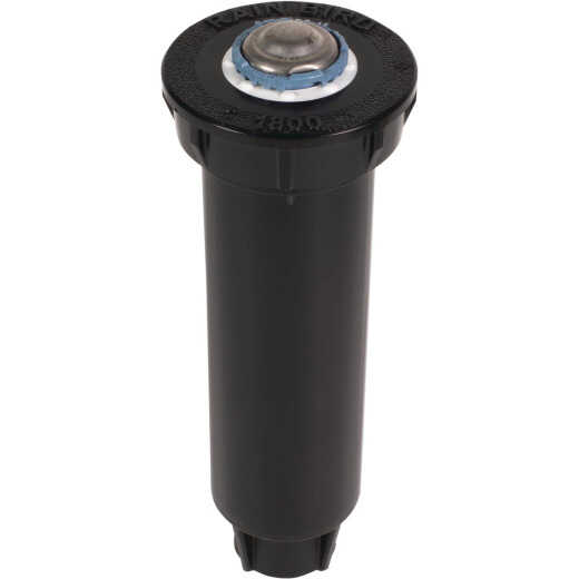 Rain Bird Adjustable 13 Ft. to 18 Ft. Coverage Pop-Up Rotary Sprinkler