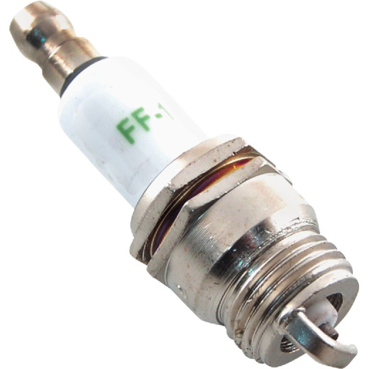 Arnold FirstFire 13/16 In. Twin Cylinder Spark Plug
